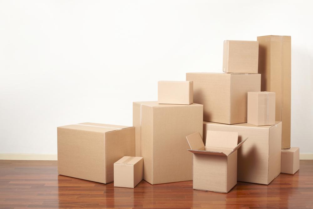 branson-movers