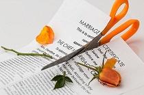 Canton-GA-divorce-attorney
