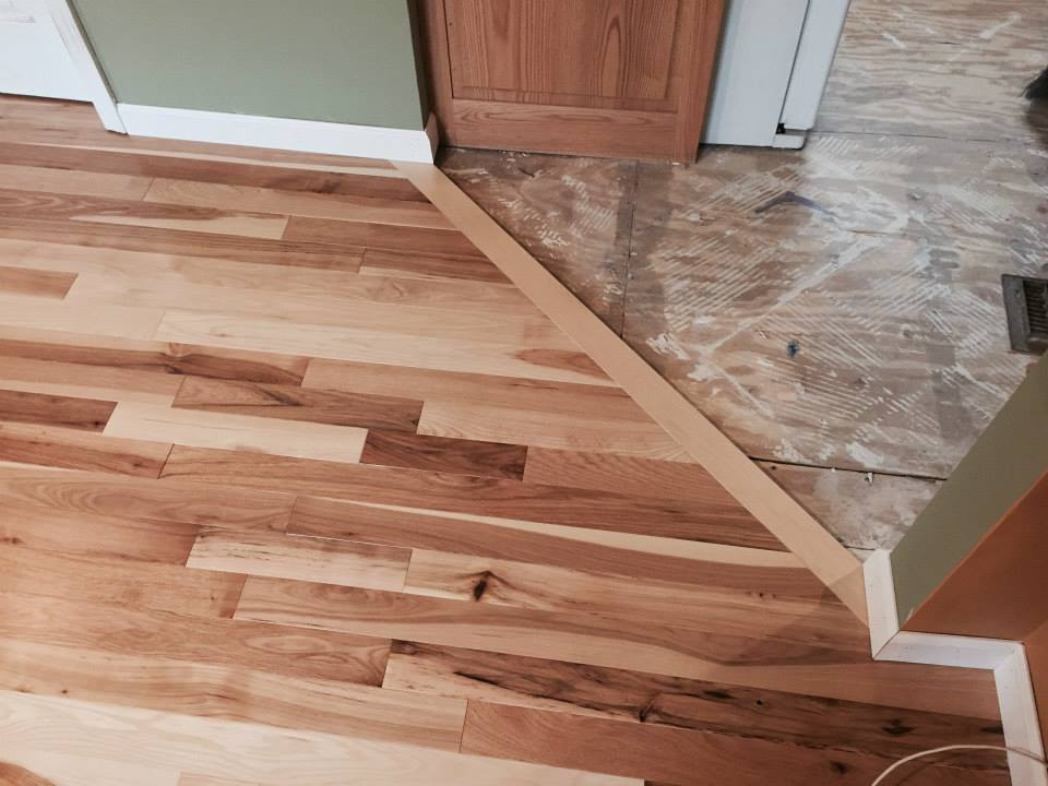 Removing varnish from hardwood floors home fatare for Removing hardwood floors