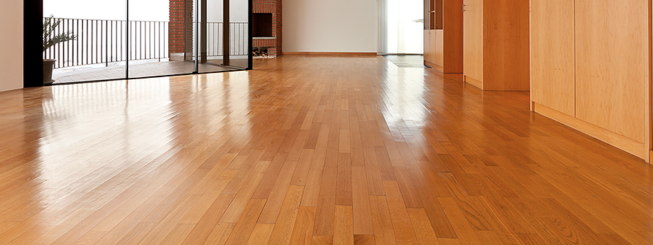 How to pick out your new hardwood floor tips from the for Flooring contractors