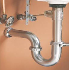 Copper Vs Pvc Pipes Fast Rooter Plumbing Explains The