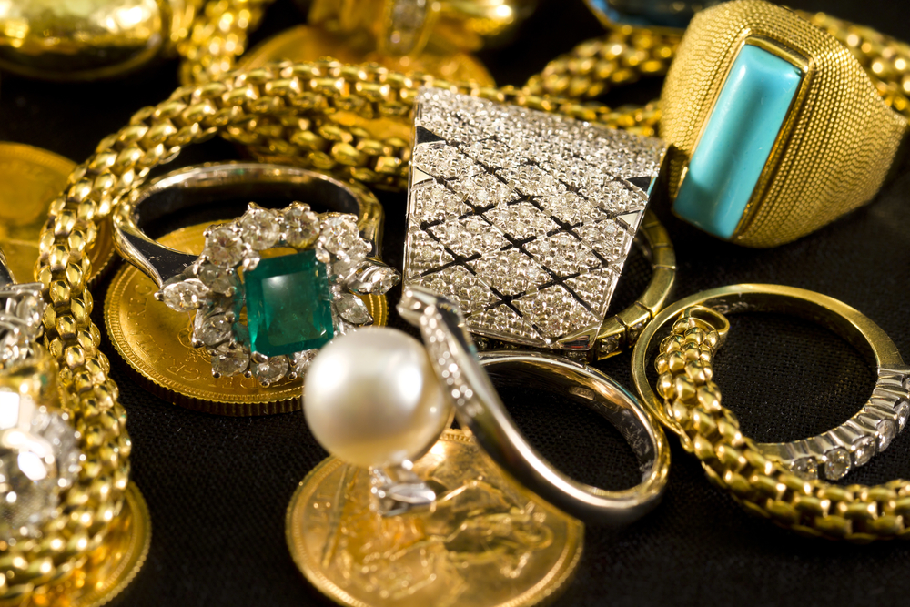 3 Busted Myths About Pawn Shops - A-1 Pawnbrokers - Brooklyn