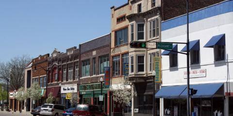 build-a-home-Rockford-IL