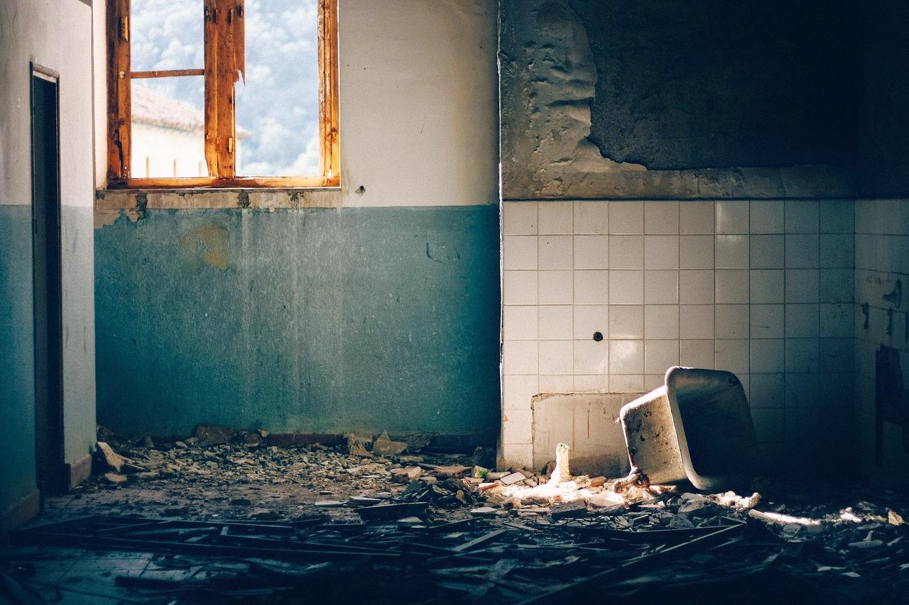 Kalihi-Palama-Hawaii-Residential-Demolition