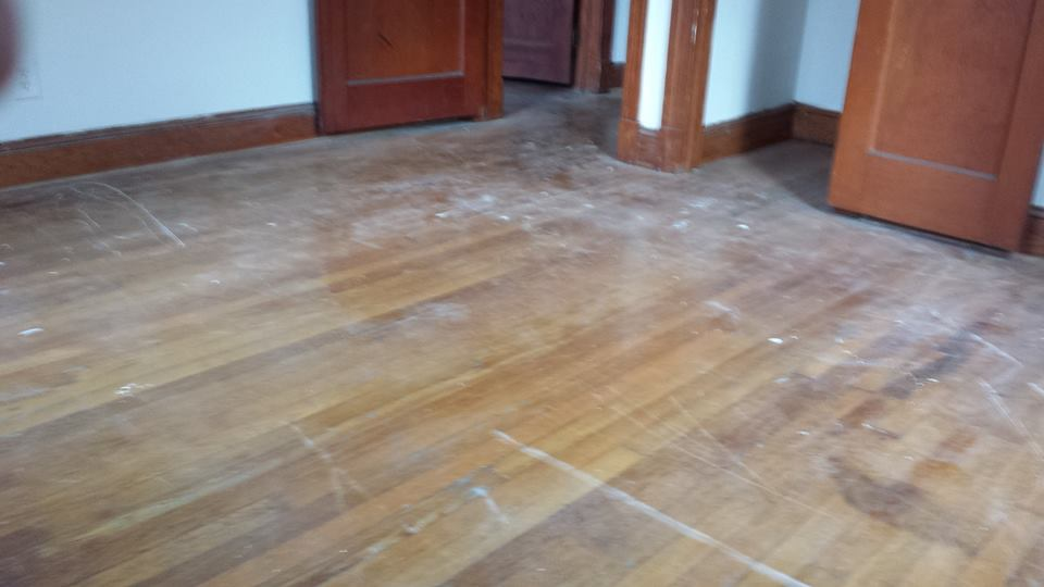 3 Common Hardwood Flooring Problems Solutions Burnt Hill