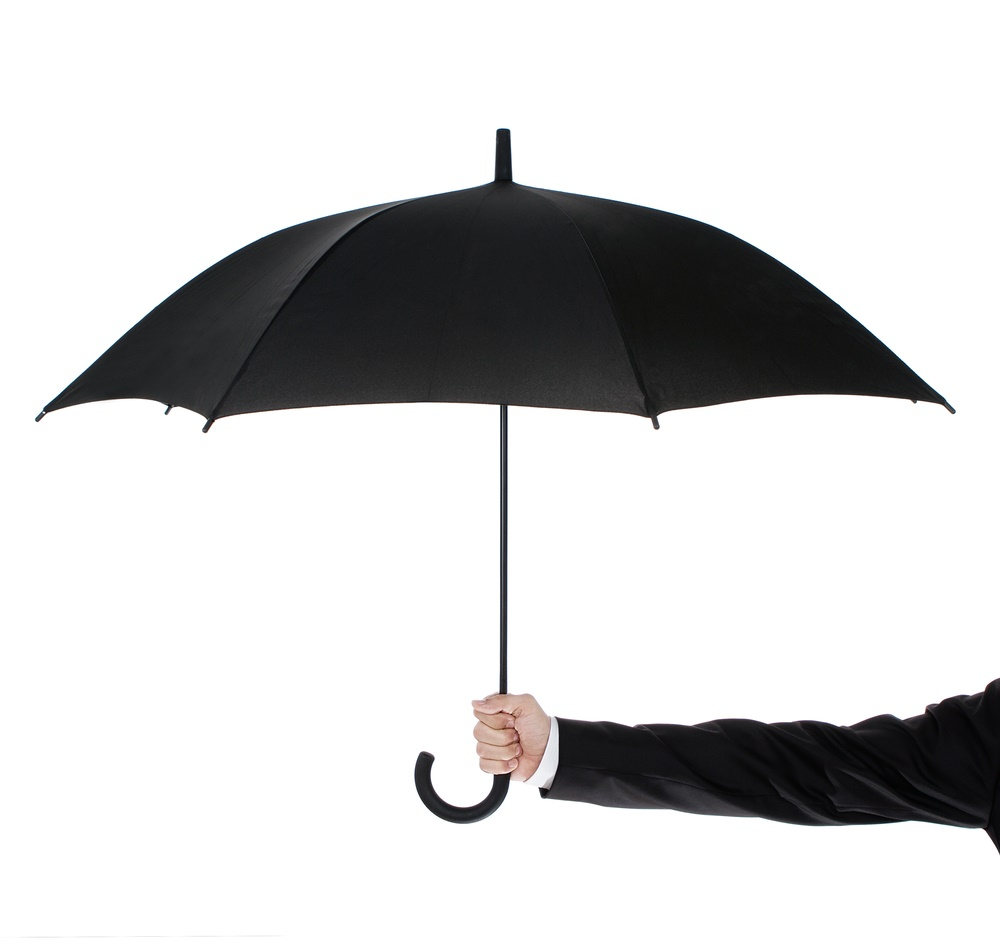 protect your business these types of business insurance 3 property insurance
