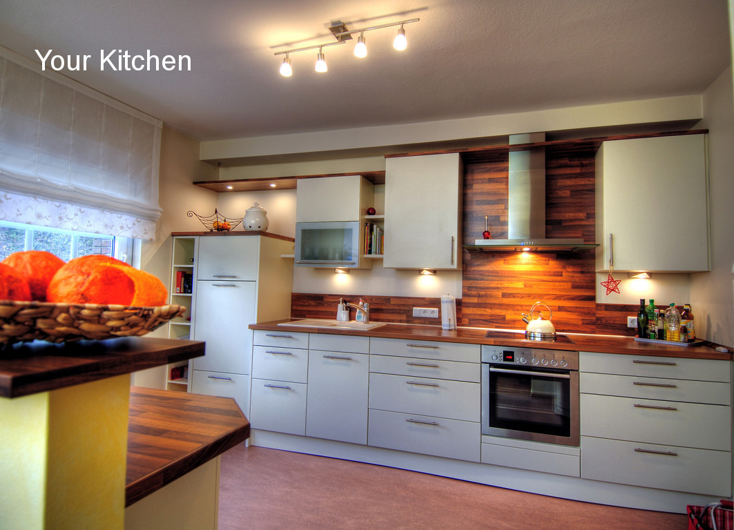 Kitchen Remodeling Custom Cabinets Available Through Your Home Center Your Home Center