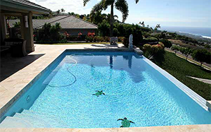 4 Benefits Of Pool Exercise From Hawaii 39 S Swimming Pool Construction Experts Captain Cook Pool