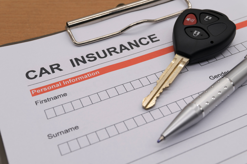 Car insurance Greenup, KY