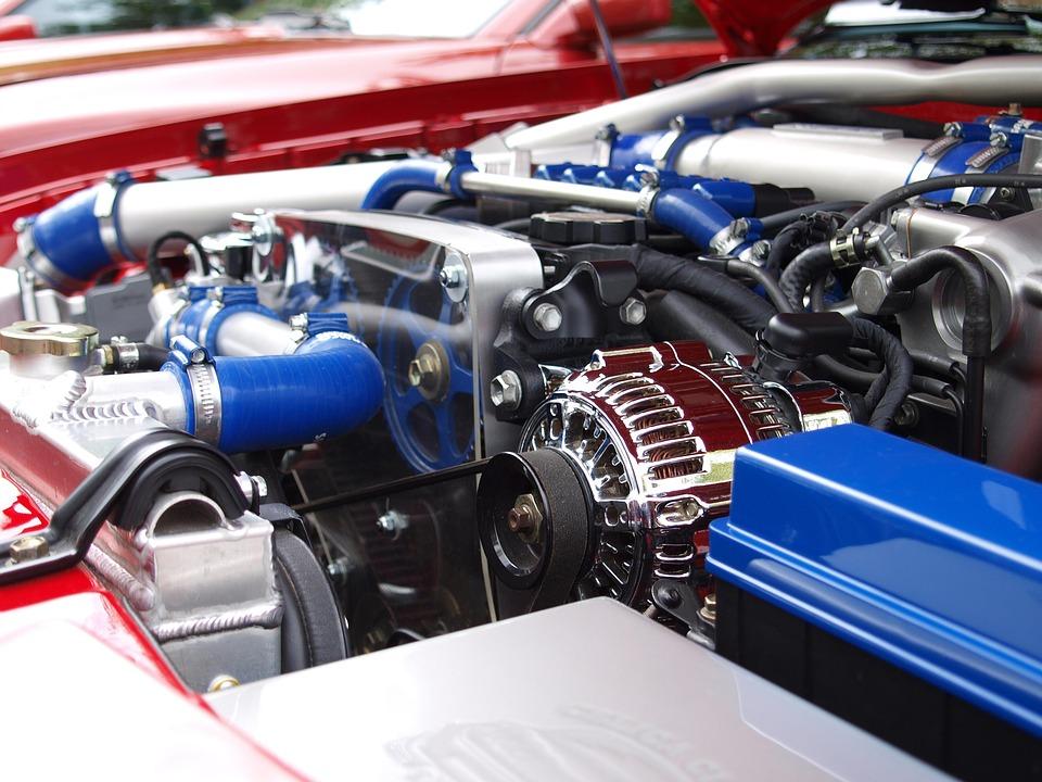 car repair Loveland OH