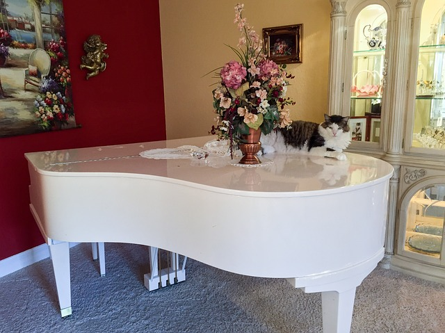 alabama-piano-for-sale