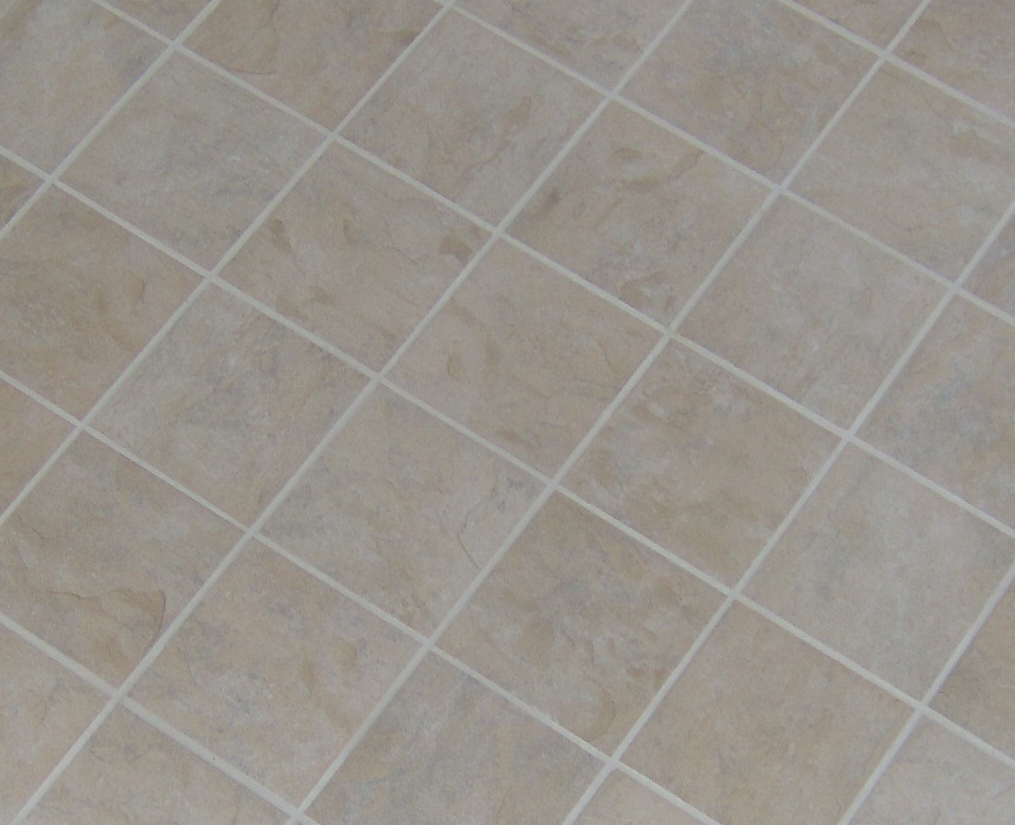 Update Your Bathroom With the Latest Floor Installation Options