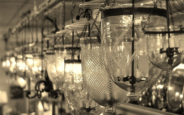 Discover atlantas top chandelier custom lighting artists lamp chandelier aloadofball Image collections