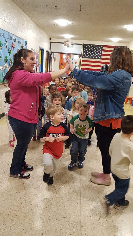 child-care-preschool-flushing-ny