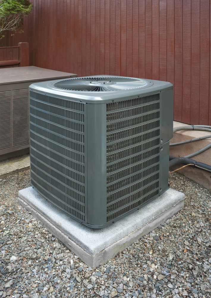 Efficient Ways To Heat A Home 3 efficient ways to heat your home - lenox heating & cooling