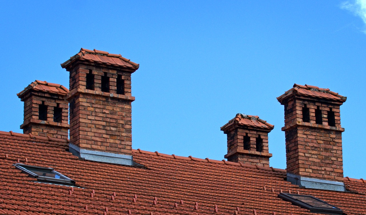 Image result for About Chimney Maintenance