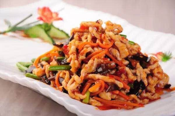 chinese-dishes-New-York-A-Taste-of-China