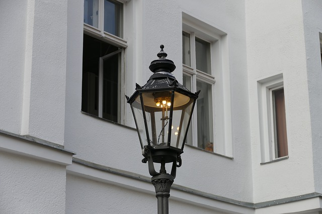 Cincinnati gas lite co offers a variety of different outdoor gas they want to help you understand the different types of outdoor lighting fixtures and the options available for your home community or other landscape workwithnaturefo