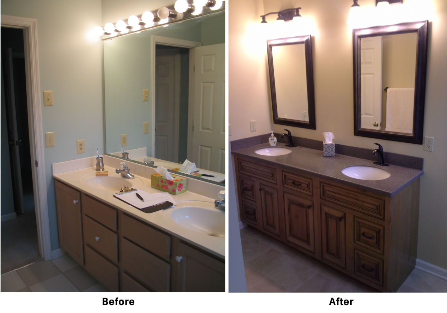 3 Fantastic Remodeling Projects To Spend Your Tax Return