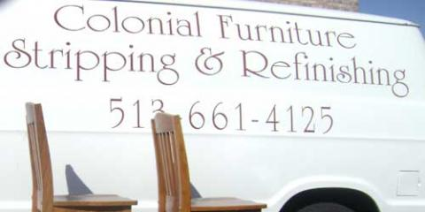 ... Furniture Refinishing Cincinnati : Furniture Repair Tips Reasons Why  You Should Or ...