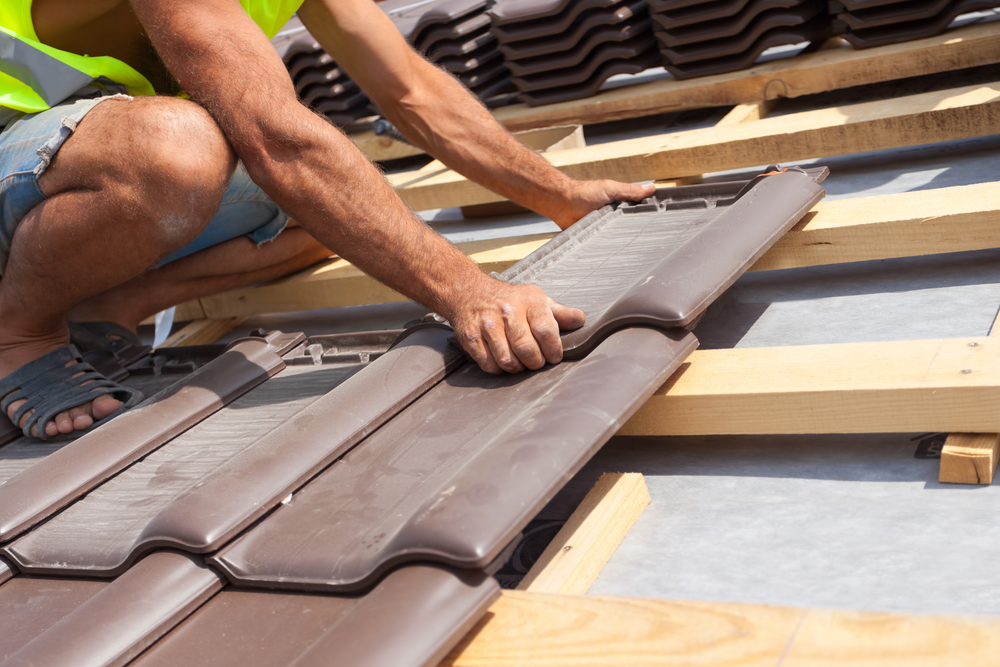 Image result for Roofing Cincinnati