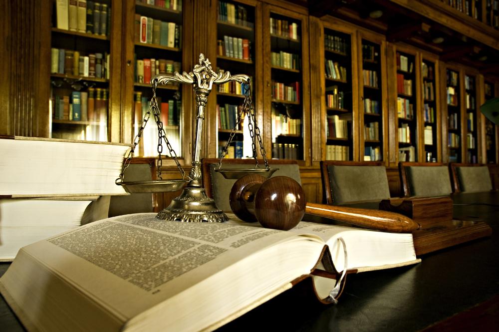 civil-litigation-lawyer-Wahoo-NE