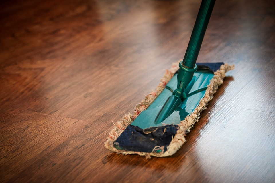 cleaning-service-greenwich-ct