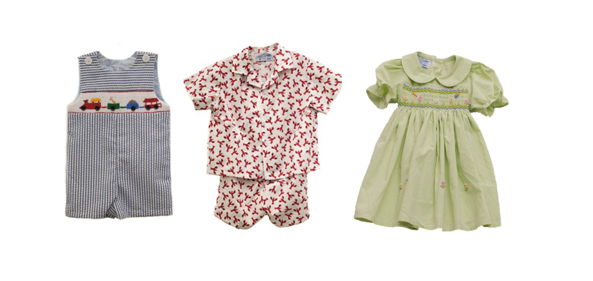 Don't Miss The Super Summer Sale at Bethesda's Best Kids' Clothing ...