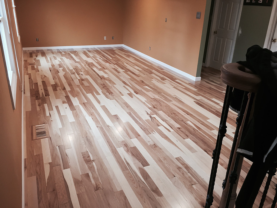3 important questions to ask your flooring contractors for Flooring contractors