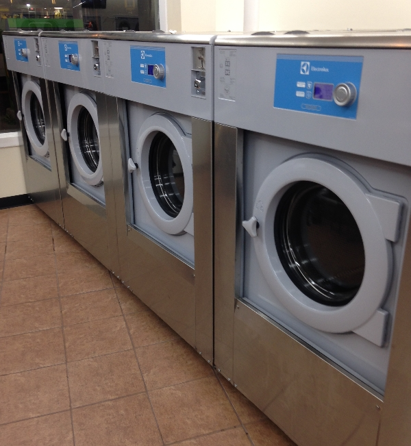 4 tips to remember when using a coin laundromat bright bubble coin laundromat solutioingenieria