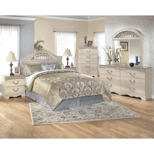 New Bedroom Furniture Design Bedroom And Living Room Image