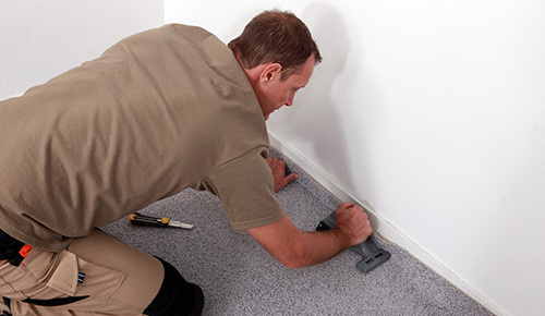 Leaving Your Denver Rental Avoid Excess Carpet Repair Charges - Affordable flooring denver