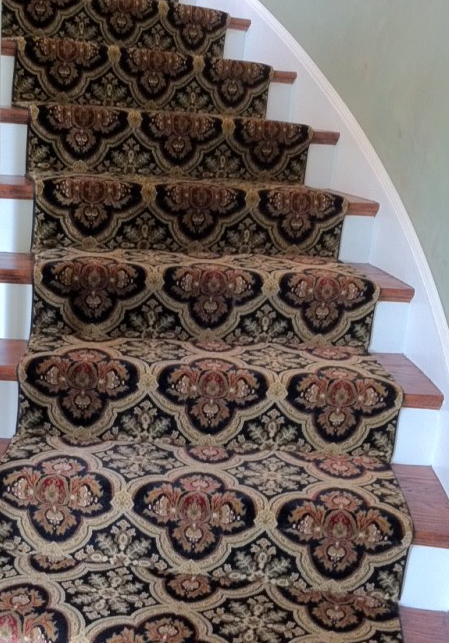 Cover your home in patterned carpet from columbia 39 s best for Columbia flooring distributors