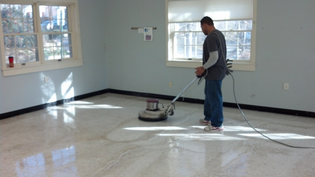 ... Commercial Floor Cleaning Rochester Ny