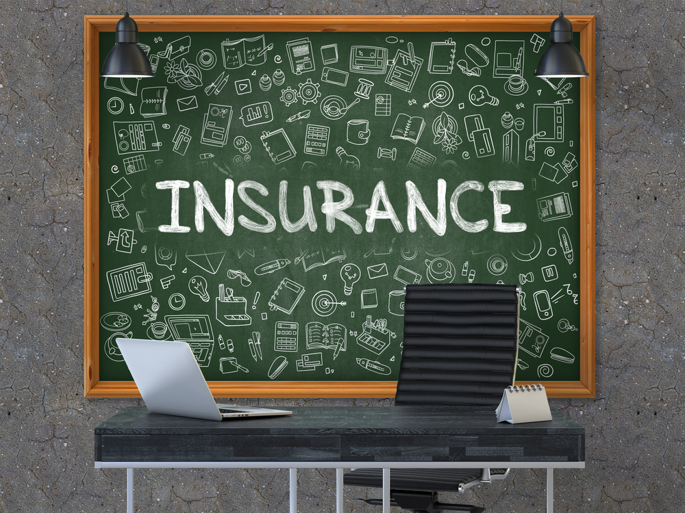 Commercial Insurance Brokers >> Top 3 Qualities Of A Good Commercial Insurance Broker Nearsay