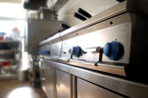 3 Oven Maintenance Tips From the Commercial Kitchen Equipment Pros ...