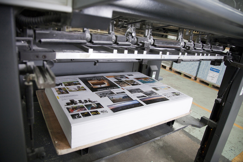 4 good reasons commercial printing companies are valuable - miller ...