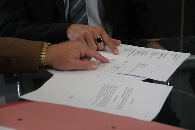 Business-transactions-Dothan-AL