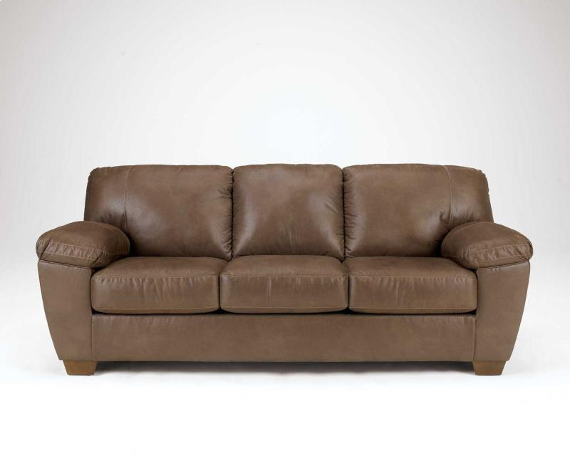 Bon Couches Russellville AR