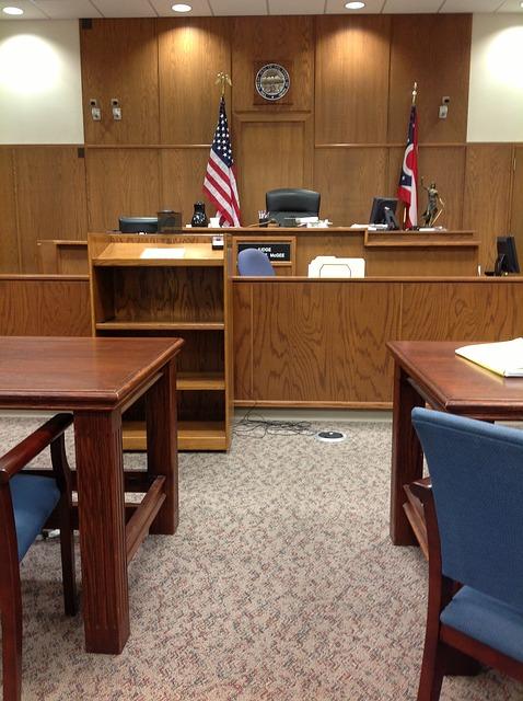 Lexington-KY-divorce-attorney