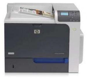 inkjet vs laser printers which do you need laser line jessup nearsay. Black Bedroom Furniture Sets. Home Design Ideas
