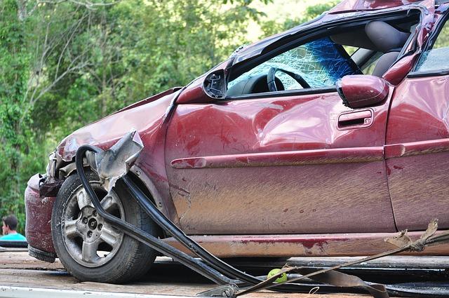 georgia-auto-insurance
