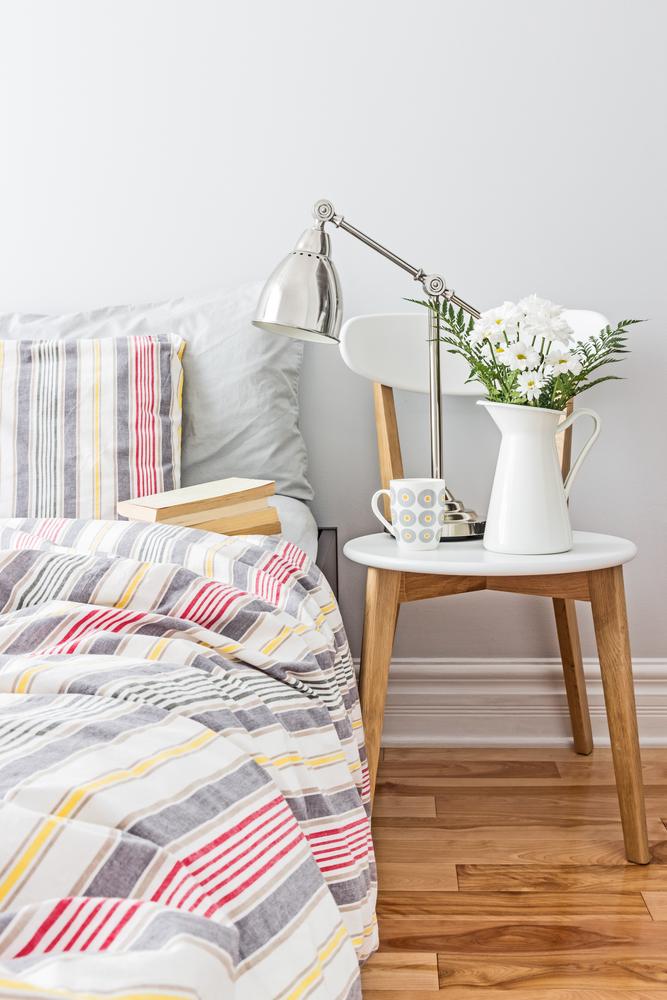 Perfect Bedroom Perfect Furniture Bedroom Furniture
