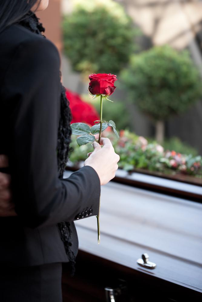 cremation-grief-Wagoner-Muskogee-OK