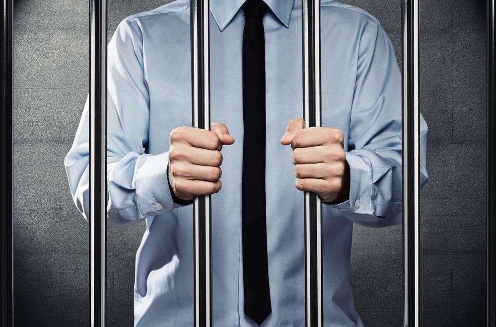 criminal defense New York NY