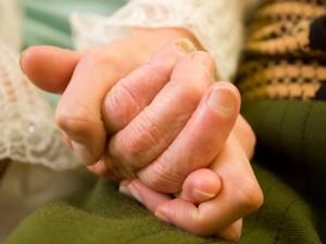 dementia-care-ohio