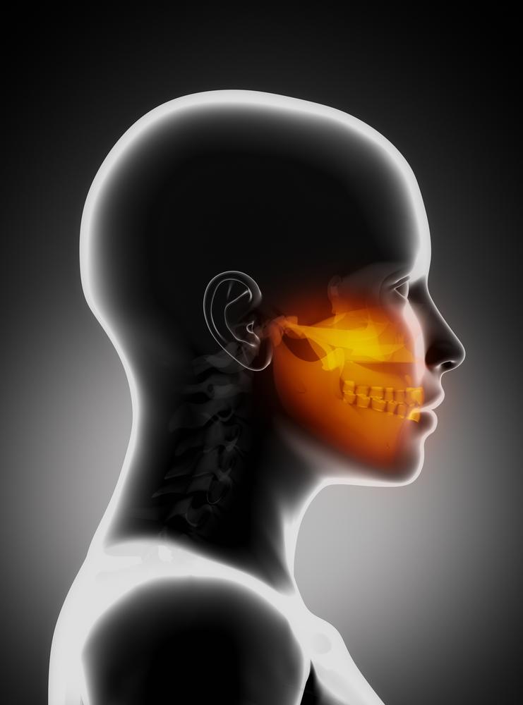 dental implants Fairbanks AK