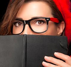 09d5b4c904f Enjoy 30% Off Fashion Eyewear at Fashion Opticians! - Fashion ...