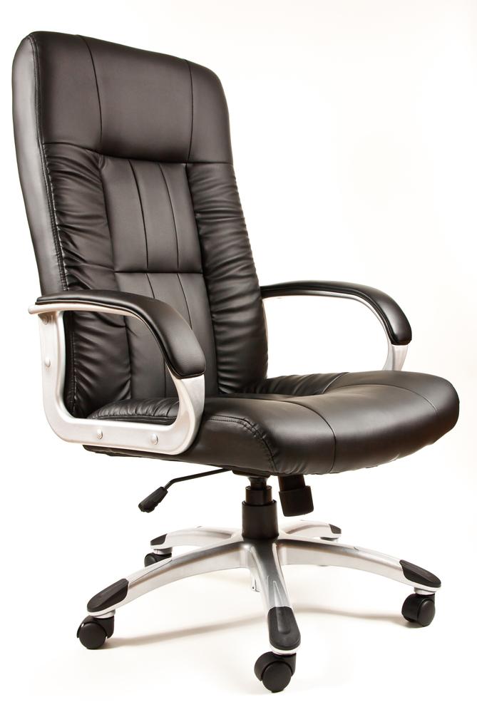 3 Simple Maintenance Tips For Desk Chairs Desk Set Ltd