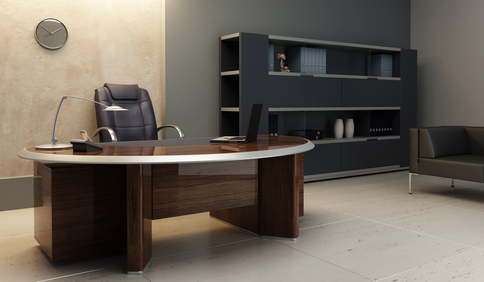 3 Great Holiday Gift Ideas From Office Furniture Experts Office Furniture Connection Miami